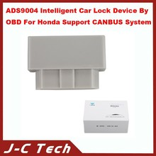 2015 new ADS original ADS9004 Close Window and Lock Car Device by OBD for Honda