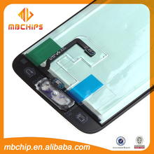 Hot Selling Lowest Cost Oem Production Lcd Screen Display For Samsung S5 G9006V G9008V G9009D G9098