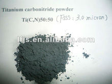highly educated titanium carbide metal powder with Coating