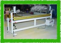 Bag Sealing and Cutting Machine plastic bag machine plastic bag making machine