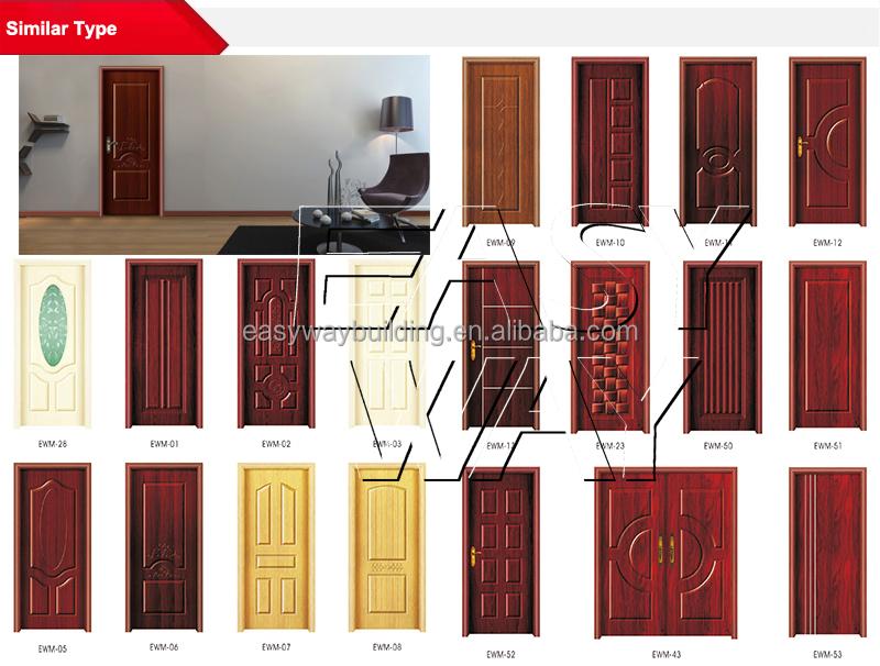 l 39 entr e principale maison ext rieur porte accord on utilis portes ext rieures en bois portes. Black Bedroom Furniture Sets. Home Design Ideas