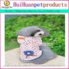 Hot selling Pet clothes dog clothes winter pet clothing teddy clothes