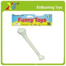 48cm Toys Primitive tool plastic Bone
