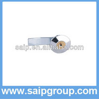 Saip High quality waterproof master lock-SP-MS401-2