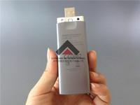 3G модем Huawei e392u/92 LTE 4G USB 100