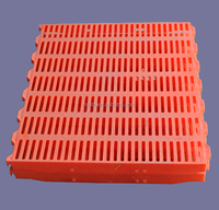 poultry equipment slat floor for pigsty