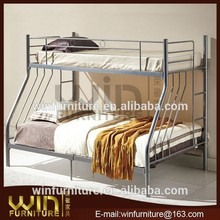 metal double decker bus bunk bed malaysia for sale