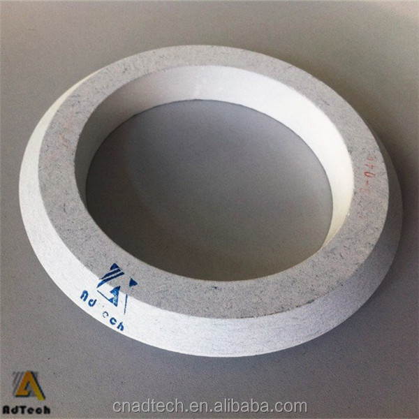 High Quality Transition Plate For Aluminum Billet Casting ...