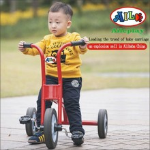 kids balance tricycle for toddler school AD-002