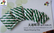 Ethylene absorbers zeolite adsorbent/oil absorbent granules in China
