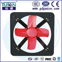 China Manufacturer Used In Warehouse Workshop Suction Fans