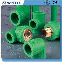 high pressure hydraulic stop valve high pressure pump high pressure steam fittings