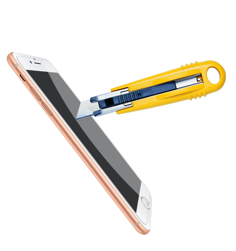 phone tempered glass.jpg