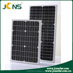 solar panels manufacturer at shenzhen