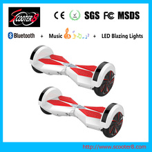 2 wheel mobility price china moped motorcycle style scooter sidecars