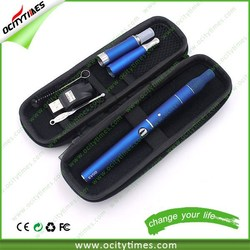 2015 Ocitytimes Brand New G5 Triple Use 3-in-1 Vaporizer Pen Kit With Factory Price