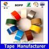 Beautiful Colorful Printed Sealing Tape