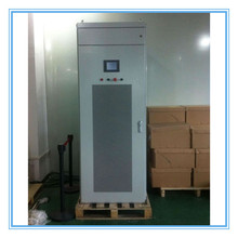 250A Three Phase Compensation Harmonic Current Injection Filter, Power Factor Corrector, Active Harmonic Filters