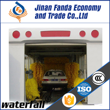 CHINA generator without fuel and hot sale automatic car steam washer, car steam cleaner