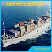 China sea Shipping ocean freight to PANAMA CITY------Skype: colsales02
