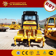Chinese Hot Cheap Price Small Crawler/Track Bulldozer HBXG SD7 For Sale