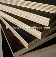 build construct materi list / plywood