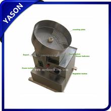 SP100-2 GMP Standard Semi automatic Electronic Pill counter