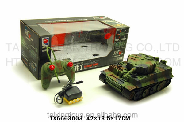 2014 Wholesale Price Toys Catalogue Toys for South-American Customers