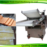 Stainless Steel Automatic Commercial Dough Kneading Machine