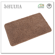 manufacture rsquare bath mat