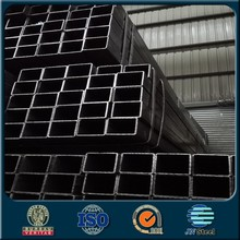 Rectangular and Square Steel Pipe mild steel properties