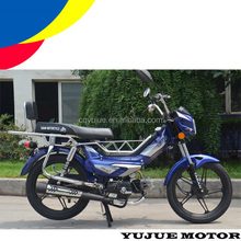 china classic 49cc mini moto pocket bike for sale cheap