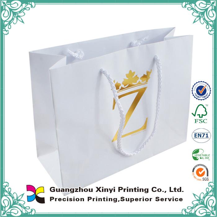 paper bag 5
