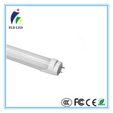HOT!!! High Lumen SMD 2835 sharp led tube