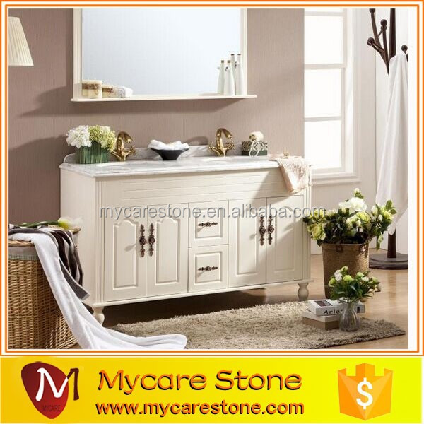 new arrival bedroom vanity cheap on sale oak pvc mfc