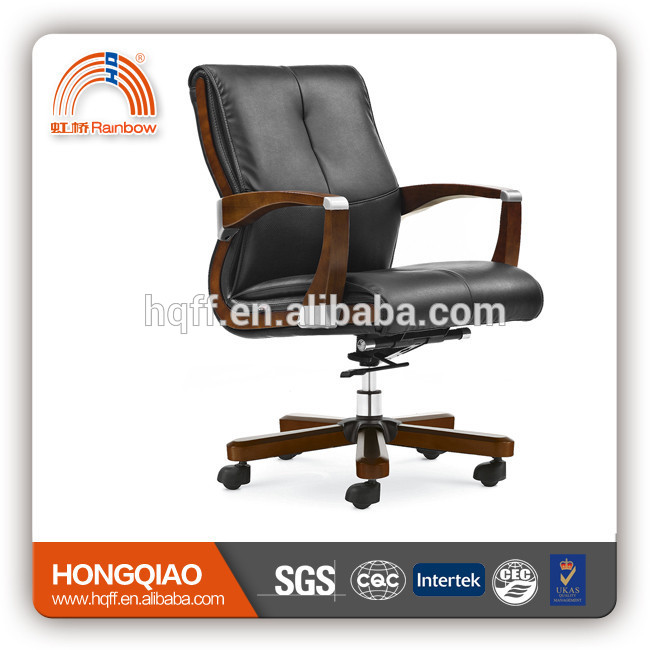 german office chairs promotional luxury mesh chair wood