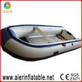 2015 novo barco inflável/barco inflável rígido
