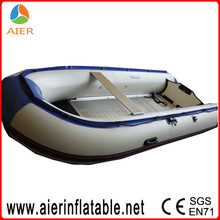 2015 new inflatable boat/rigid inflatable boat