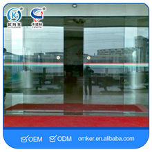 Low Price Elegant And Functional Automatic Door Seal