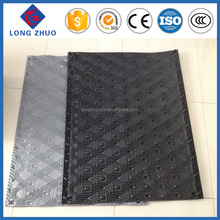 Open and close cooling tower fill & PVC cooling tower fills & Cooling tower filler