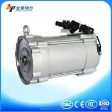 HPQ7.5-72-24N Electric Golf Carts & Sightseeing Vehicles Motor 72V 7500W electric motor