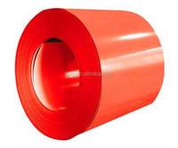 PPGI steel coils supplier mill in Oman ,Qatar, Doha ,Saudi Arabia, Riyadh , Dammam , Iraq