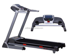 Low price Commercial motorized running machine pro fitness treadmill