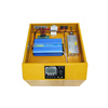 1500W off grid solar kits for residential use
