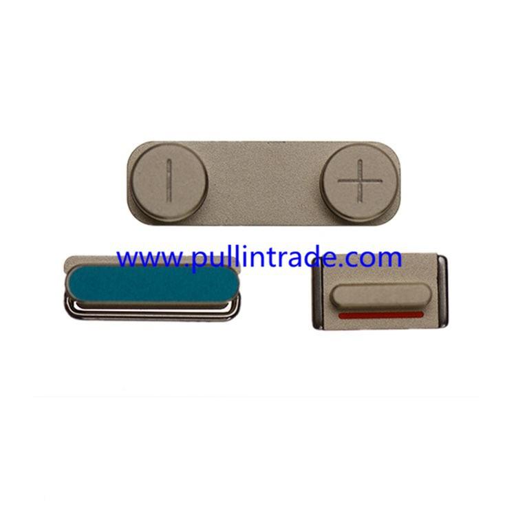 Клавиатура для мобильных телефонов Pullin ,