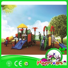 2015 outdoor kids play area,outdoor slides for kids playground equipment