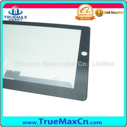 China Supplier mobile phone accessories for ipad 3 touch screen glass digitizer