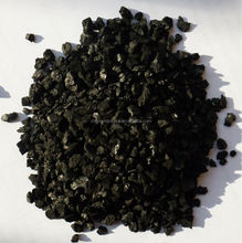 4x6 coal based granular activated carbon price