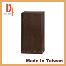 Top 10 China supplier cheap classic luxury fancy bedroom furniture