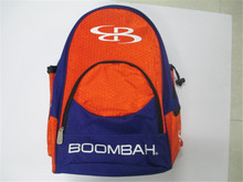 Hot S elling kids Sports Backpack Bag